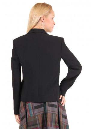 Пиджак Bolero 46 Черный pjk032/40_eu