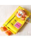 Подарочный набор для новорожденного ребенка nab-d005