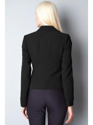 Пиджак Bolero 40 Черный pjk034/34_eu