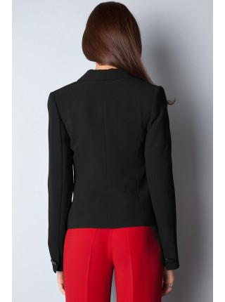 Пиджак Bolero 40 Черный pjk033/34_eu