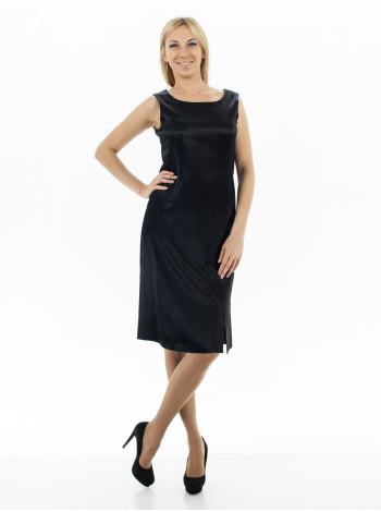 Сукня Reglan 46 Чорна plt051/40_eu