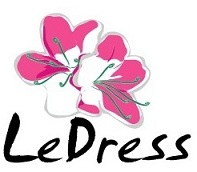 Ledress